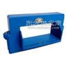 ac1500a/dc4v交流电流传感器图片