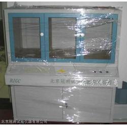 厂家直销:绝缘油介电强度试验仪图片