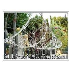 铜丝网图片