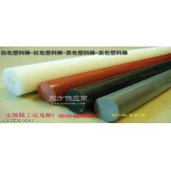 黑色PVC棒直徑80毫米 多少黑色PVC棒直徑80毫米圖片
