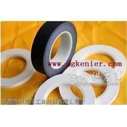 醋酸布胶带、导电布胶带、双导铜箔胶带图片