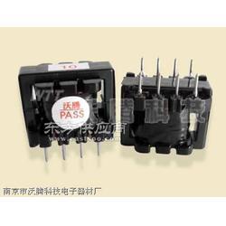 开关电源变压器生产厂家图片