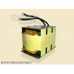 ER2828高频隔离变压器图片