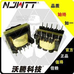 信号控制器专用高频变压器图片