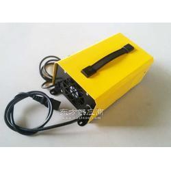 三轮车电瓶充电器图片