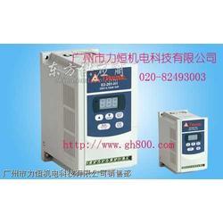 台安变频器n2-201-h n2-202-h n2-203-h图片