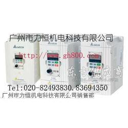 特價銷售臺德計數器,計米器tc-60ka,tc-61ka圖片