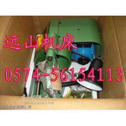 联盟lmm-10a万能磨刀机,远山万能磨刀机图片