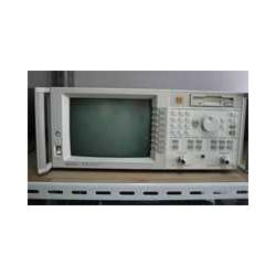 安捷伦4263BLCR测试仪图片