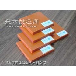 环保耐高温聚醚醚板〖6毫米-100毫〗聚醚醚酮板-1000图片