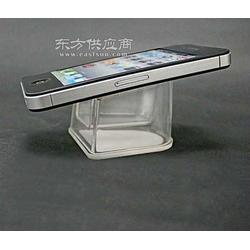 宝多星苹果展示架苹果防盗展示图片