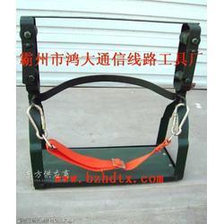 单轮滑板 双轮滑板 双轮吊椅图片