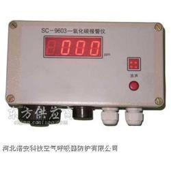 气体报警器图片