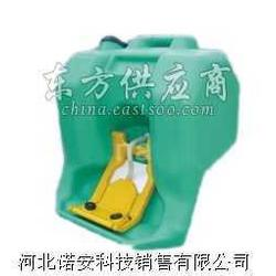 wjh0982便携式洗眼器图片