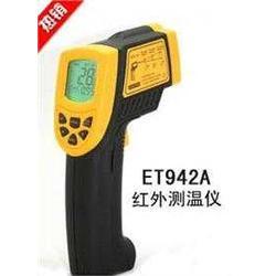 红外线测温仪图片