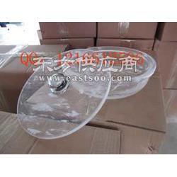 水晶锅图片