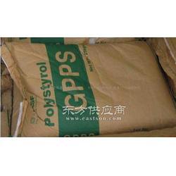 现货供应GPPS G-125图片