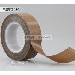 醋酸布胶带纤维布胶带图片