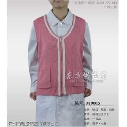 护士毛衣m9015图片