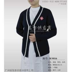 护士毛衣m9016图片