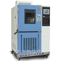 非标恒温恒湿试验箱图片