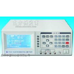 hg2816a lcr数字电桥图片