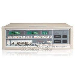1062A数字电桥图片