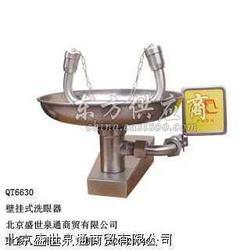 实验室水龙头 单联肘动化验水龙头0713a图片