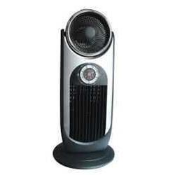 家用商用空气净化器g1008c图片