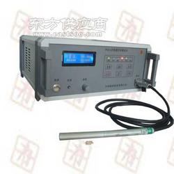 低频探头,高频探头,圆头轴向探头,霍尔探头传感器图片