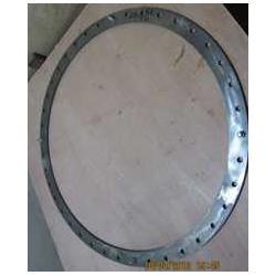 RLT685立式针磨护板图片