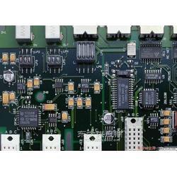 质优优价低全系列高压贴片电容图片