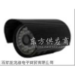 供应三星lcd监视器smt-2231图片