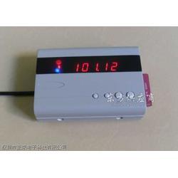 IC卡饮水系统 IC卡控电系统 IC卡洗衣刷卡机图片