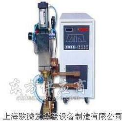 数码管显示系列逆变直流电阻点焊机图片