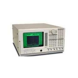 动态信号分析仪图片