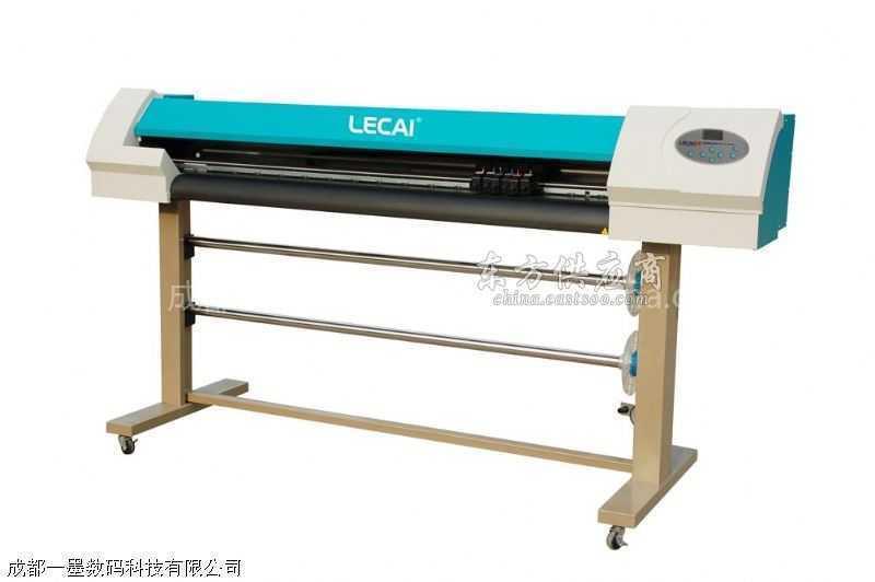 乐彩9600 高精度 高速写真机图片 东方供应商