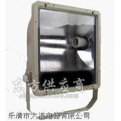 微型防爆电筒 锂电防爆强光电筒 jw7620图片