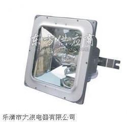 jw7210,jw7210oem厂家,质优价低图片