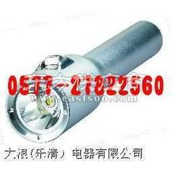 jw7210 jw7210节能强光防爆电筒图片