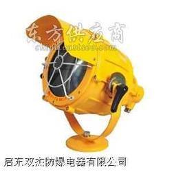 防爆电器图片