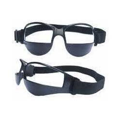 工厂代工 篮球防低头眼镜 篮球训练眼镜图片