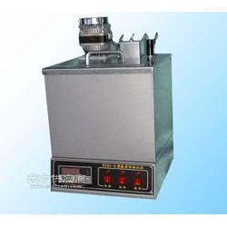 高精度恒温水槽油槽图片