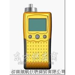 一氧化碳泄漏报警器,一氧化碳浓度报警器图片