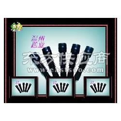 氟塑料波纹管3图片