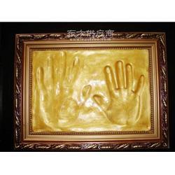 商务手印泥 现场手印泥制作 手印泥图片