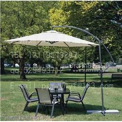 香蕉伞 遮阳伞图片