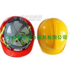 绝缘手套 绝缘鞋 盔式安全帽 安全器具齐全图片