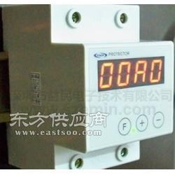 自定义电流保护器图片