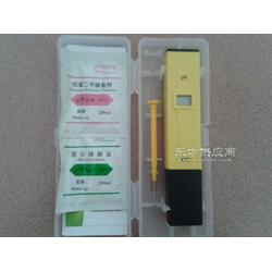 便携式酸度计,便携式PH测试笔,便携式PH检测笔图片
